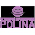 Ultrazvučna Ordinacija Polina